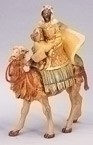 "5"" Balthazar on Camel,65286"