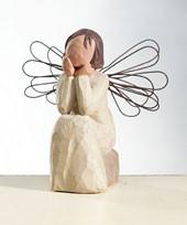 Angel of Caring Demdaco,26079