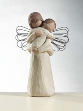 Angel's Embrace,26084