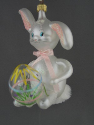 Easter Bunny Classic,0005