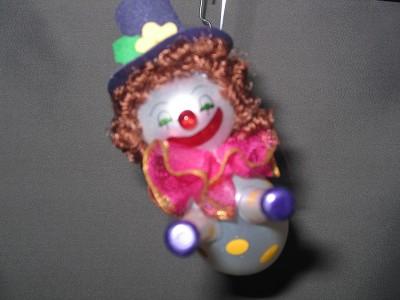Clown,0026