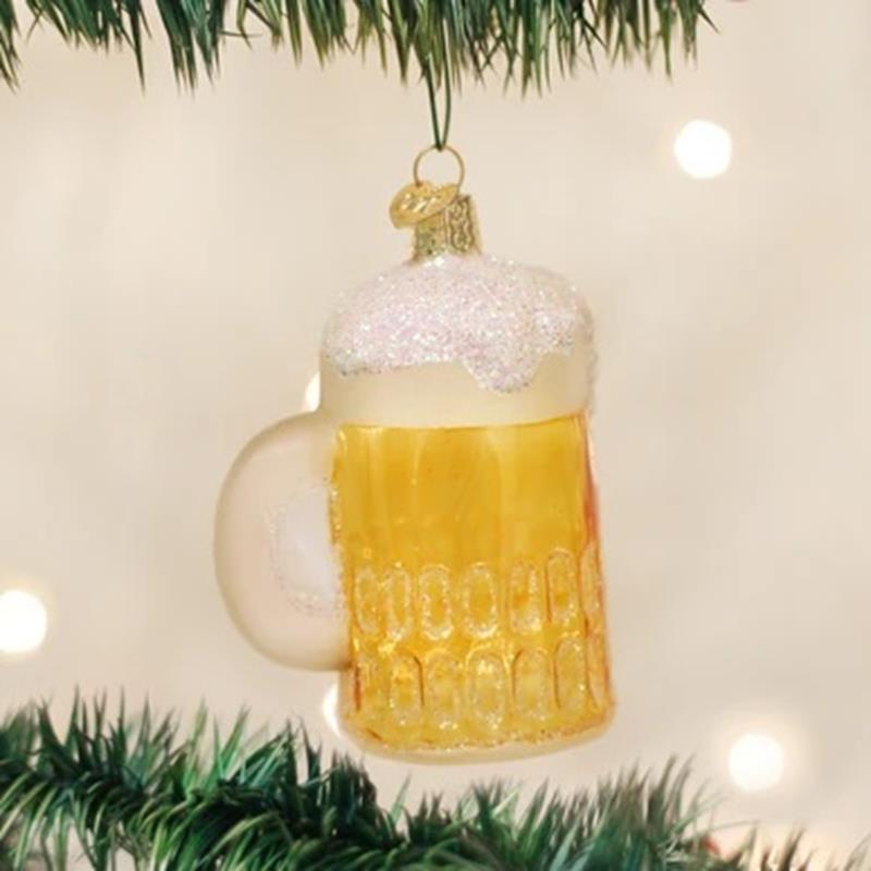 Mug Of Beer,32024