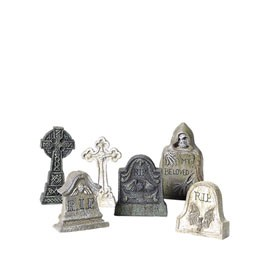 SVH Village Tombstones,56.53065