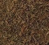 Moss Landscape (Fontanini),56545