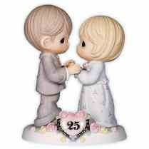 25th Anniversary Couple PM,115911