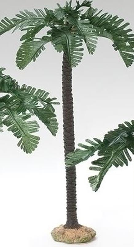 "5"" Single Palm Tree,56571"