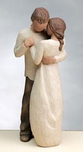 Promise Figure,26121