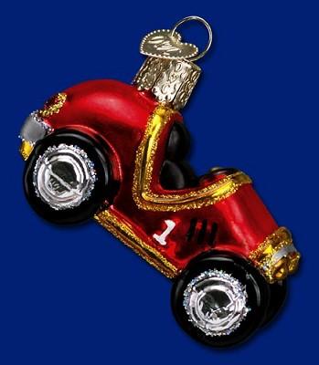 Race Car,44019