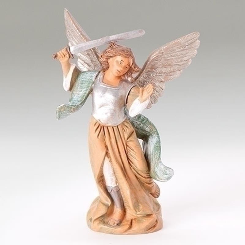 "5"" Michael Archangel,59517"