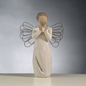 Bright Star Figurine,26150