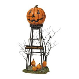 SVH Halloween Water Tower,56.53223