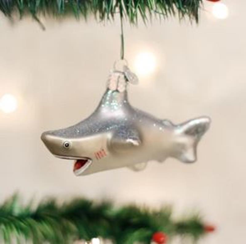 Shark,12175