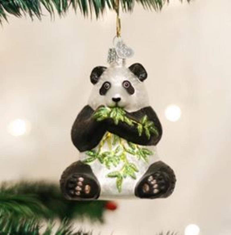 Panda,12186