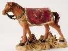 """7.5"""" Horse (Retired),52844"""
