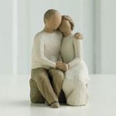 Anniversary Figurine,26184