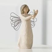Angel of Hope Figurine,26235