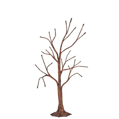 SVH Copper Bare Branch Tree,809457
