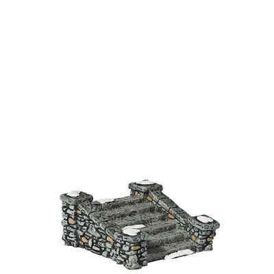 CP Limestone Steps,809359