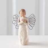Remembrance Figurine,26247