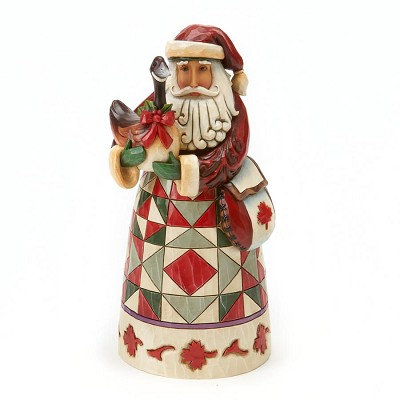 JS Canadian Santa,4017648