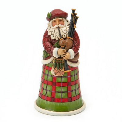 JS Scottish Santa,4018857