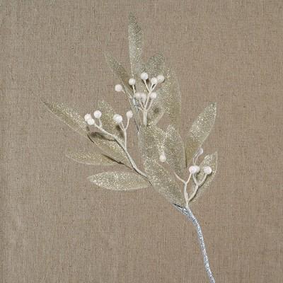 Dream Dream Leafy Sprig,4019958