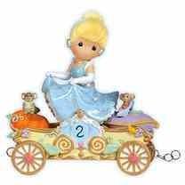 DBP Cinderella Age 2,104404