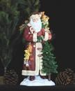 Santa & Friends,13622