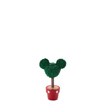 Mickey Topiary,4028299