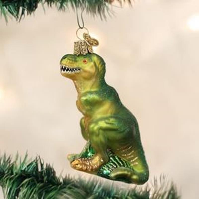 T-Rex,12368