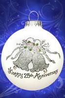25th Anniversary   - HG12,2004