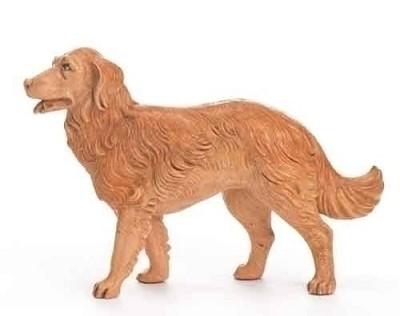 """7.5"""" Dog,52841"""