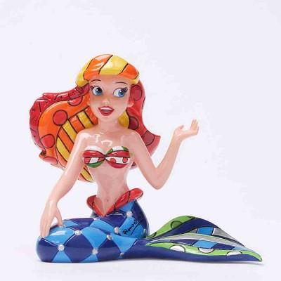 Ariel by Britto,4030820