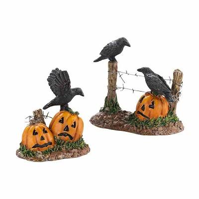 CP Halloween Ravens,4030786