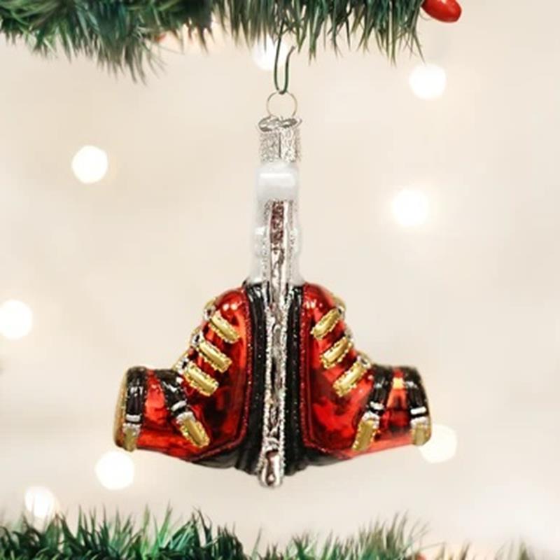 Ski Boots,44068