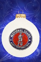 National Guard,154