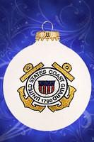 Coast Guard,155