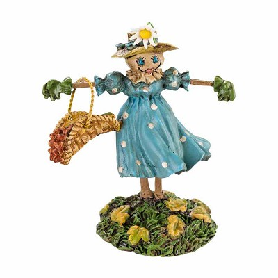 CP My Garden Scarecrow,4030914