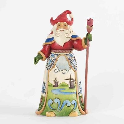 Dutch Santa,4034367