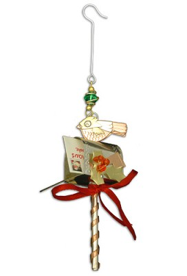Letter To Santa,963-1337