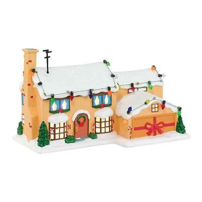 Simpson's House,4032214