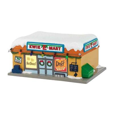 Kwik-E-Mart,4032427
