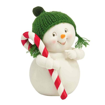 Holding Candy Cane,4039778