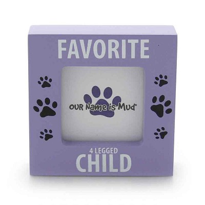 Favorite Child Frame,4033460