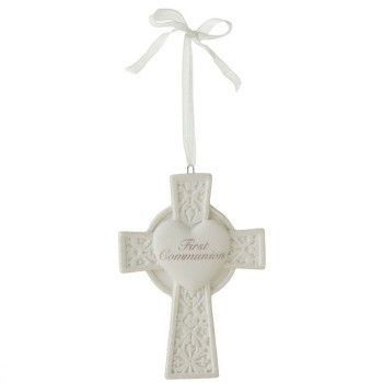 First Communion Cross,104943