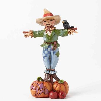 Mini Scarecrow,4041466