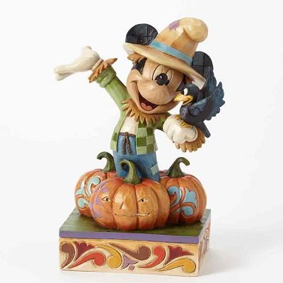 Harvest Mickey,4039066