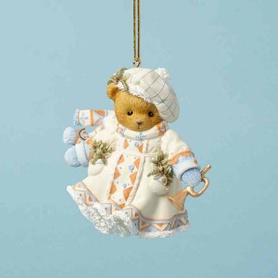 Bear Laplander Orn.,4040474