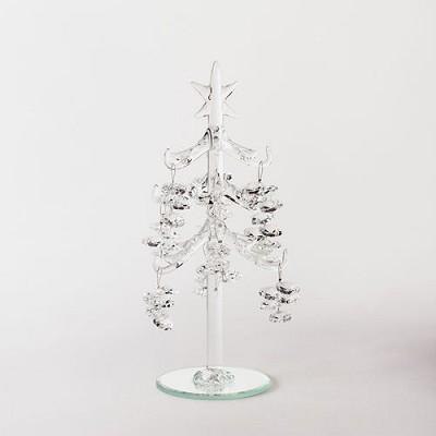 Crystal Tree,EM0293