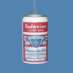 Budweiser Can Vintage,AB1140